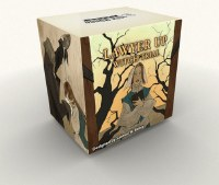 Lawyer Up Witch Trial Expansion EN