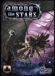 Among The Stars English