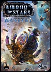 Among The Stars Revival English
