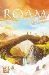 Roam EN