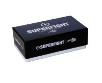 Superfight Card Game Core Deck