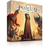 Pendulum - EN