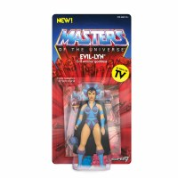Masters of the Universe Vintage Collection Evil-Lyn