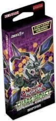 Yu-Gi-Oh Chaos Impact Special Edition DE