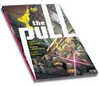 The Pull TP (TKO)