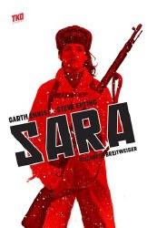 Sara TP (TKO)
