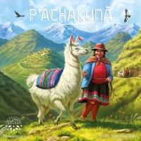 Pachakuna EN/DE