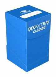 UltGuard Deck'n'Tray 100+ Königsblau Standardgrösse