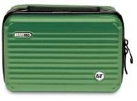 Ultra Pro GT Luggage Dex Box Green