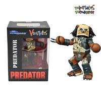 Vinimates Predator The Predator