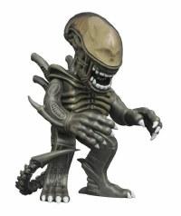 Vinimates Alien Big Chap