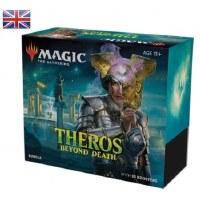 Magic Theros Beyond Death Bundle Englisch