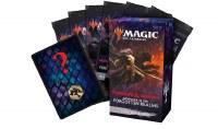 Magic Abenteuer in den Forgotten Realms Pre-Release Pack DE