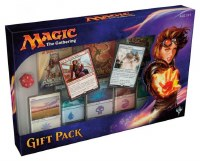 Magic Gift Pack 2017 EN