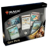 Magic Gift Pack 2018 EN