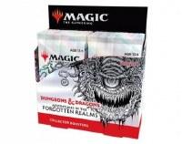 Magic Adventures in the Forgotten Realms Collector Box EN