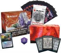 Magic Adventures in the Forgotten Realms Gift Bundle EN