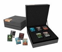 Magic Secret Lair Ultimate Edition 2 Grey Box English