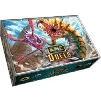 Epic Card Game Duels EN