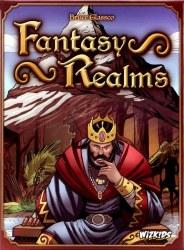 Fantasy Realms EN