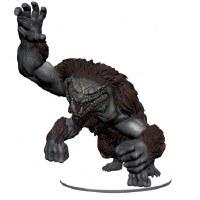 Critical Role Monsters of Wildemount Udaak Premium Figure
