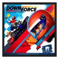 Downforce EN
