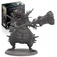 Dark Souls Asylum Demon Expansion EN/DE/FR/IT/ES