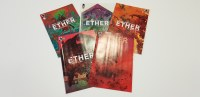 Ether 1-5 Complete