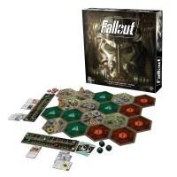 Fallout EN