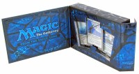 Magic From the Vault Lore