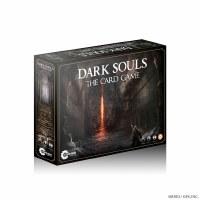 Dark Souls Card Game EN
