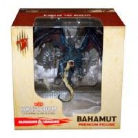 D&D Bahamut Premium Edition Miniature