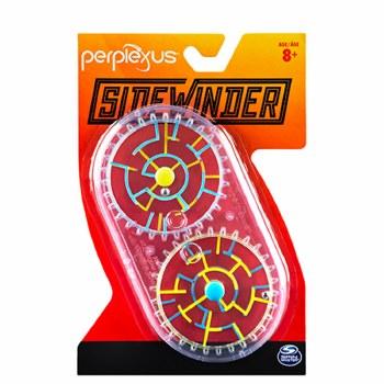 WISHLIST DONATION - Perplexus Sidewinder 2-in-1 Maze Puzzle
