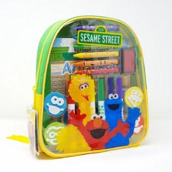Themed Activity Kit for Kids