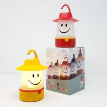 WISHLIST DONATION - Kids Lantern NiteLight w/batteries