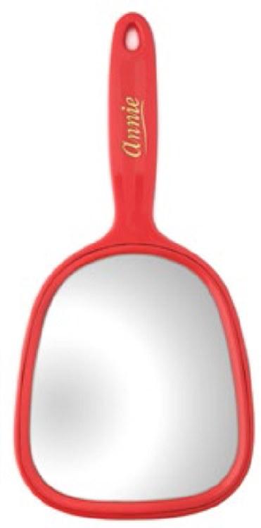 Hand Mirror Small #3003