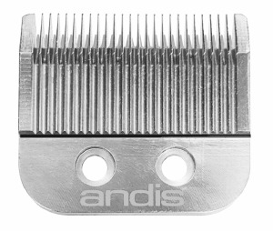Andis Improved Master Replacement Blade #01513