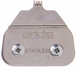 Andis In-Liner Blades #04885