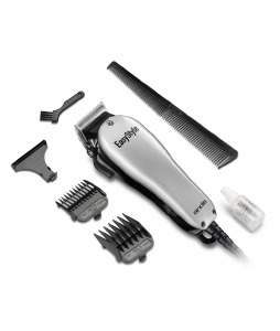 Andis Easystyle Adjustable Blade Clipper 7 Piece Kit