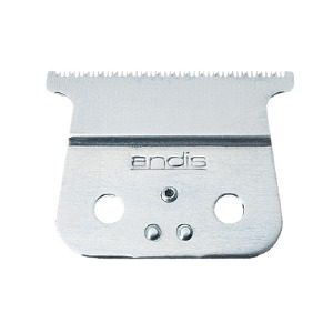 Andis Styliner II Trimmer Blade #26704