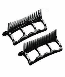Andis Comb Attachments #85030