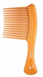 Annie Jumbo Rake Comb #0023