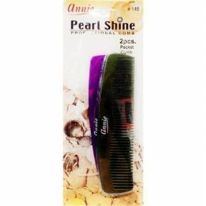 Annie Pearl Shine #0145