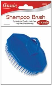 Shampoo Brush #2920