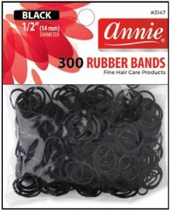 Rubber Bands Medium #3147