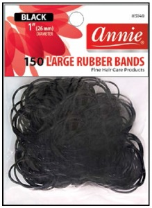 Rubber Bands Large #3149