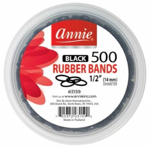 Rubber Bands Medium #3159