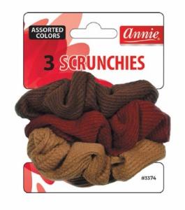 Scrunches 8ct #3374