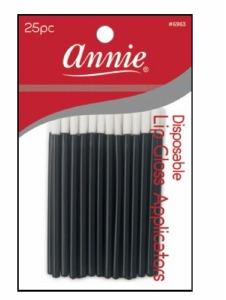 Lip Gloss Applicators Disposable #6963