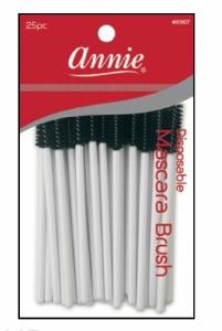 Mascara Brush Disposable #6967